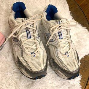 New balance 441 sneakers men's